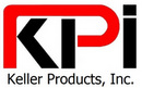 Polymers, Plastic Extrusion, PVC Alternatives | Keller Plastics